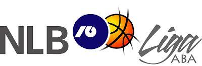 logo Adriatická liga