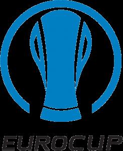 Logo Eurocup