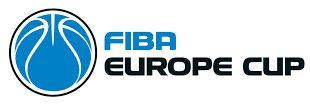 logo FIBA EC