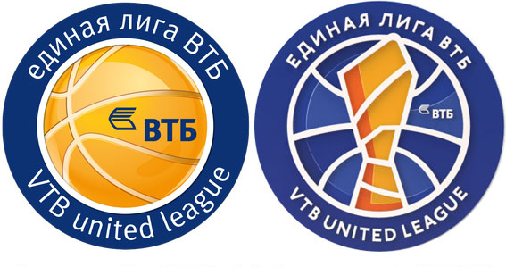 logo VTB