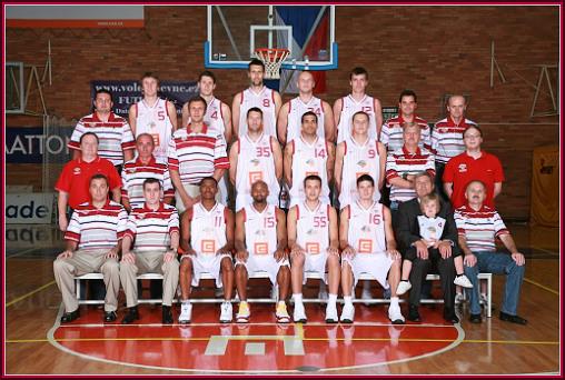 http://cms.basket-nymburk.cz/obrazky/realizacni_tym_mala.jpg